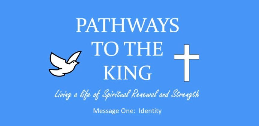 Pathways to the King: Identity